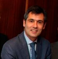 Daniel Neira