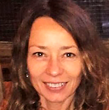 Pilar García Lucas
